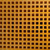 FRP plastic chemgrate grating