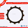 Top Quality Motorcycle Parts, Motorcycle Accessories,Clutch Plate in India