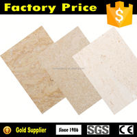 Trade Assurance natural norwegian pink marble for Interior Tiles