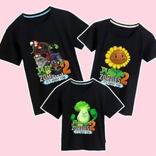 couple t shirt design for lovers cartoon character printed t . shirt