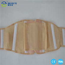 alibaba express china suppliers heat lumbar belt 2015 new products