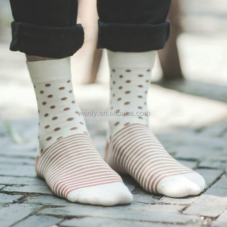 Белые носочки в сексе