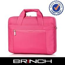 Computer bag,office bags for men,shoulder bag for laptop