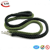 Fashion design high quality wholesale comfort dog leash
