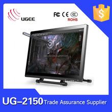 UG2150 IPS digital pen smart laptop digitizer monitor