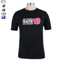 2015 OEM t shirt wholesale cheap t-shirt bangkok thailand