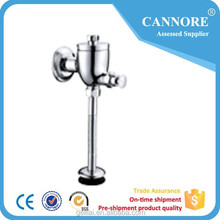 High Quality Pressure Toilet Flush Valve