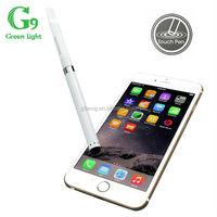 empty cbd oil vape pen ,Hemp oil vaporizer bud touch pen ecig