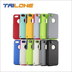 Mobile phone case manufacturer for iPhone 5c case