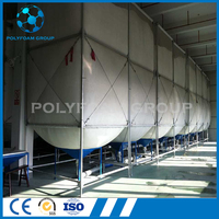 China silo machine for silos sales