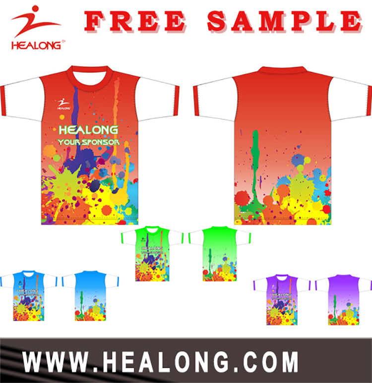 Online shopping fully sublimated polos t shirt cheap for Cheap t shirt online shopping