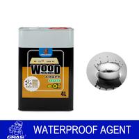 WH6990 wooden nano waterproof agent spray