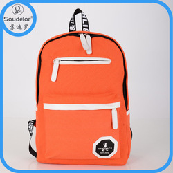 vintage canvas bags backpack fashion , vintage canvas bags , backpack fashion