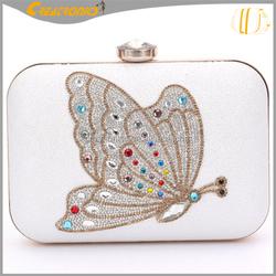 2015 most popular stylish ladies fancy bags