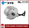 XYD-6S 36V 500W China Electric Scooter DC Motor CE Approved
