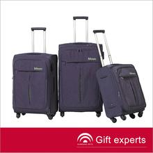 maletas de viaje, maletas baratas