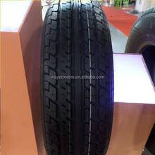 Waystone/Haida brand cheap new tires 215/65r16 cheap car tires, 215/55r15, 215 45 17