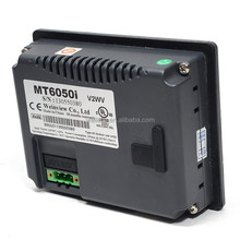 weintek HMI weinview HMI easyview HMI MT8050i Human Machine Interface touchscreen New and original with best price