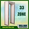 /p-detail/Wd-pd6500i-33-zonas-de-caminar-a-trav%C3%A9s-del-detector-detector-metales-detector-de-diamante-300007292557.html