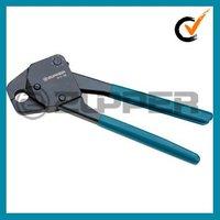 "FT-18 hand PEX pipe crimping tool 18mm 1/2"""