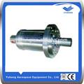Baja- velocidad alta- presión hidráulica juntas rotativas