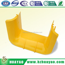 fIber optic cable management system yellow fiber optic connection component From China ManufacturefIber optic cable management