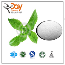 Pure Natural Plant Stevioside 90% Wholesale Stevia Sugar Extract with Professional Manufacturer