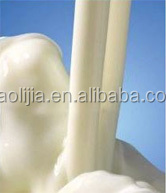 Styrene Acrylic Copolymer Emulsion for interior and exterior wall paint BLJ-899
