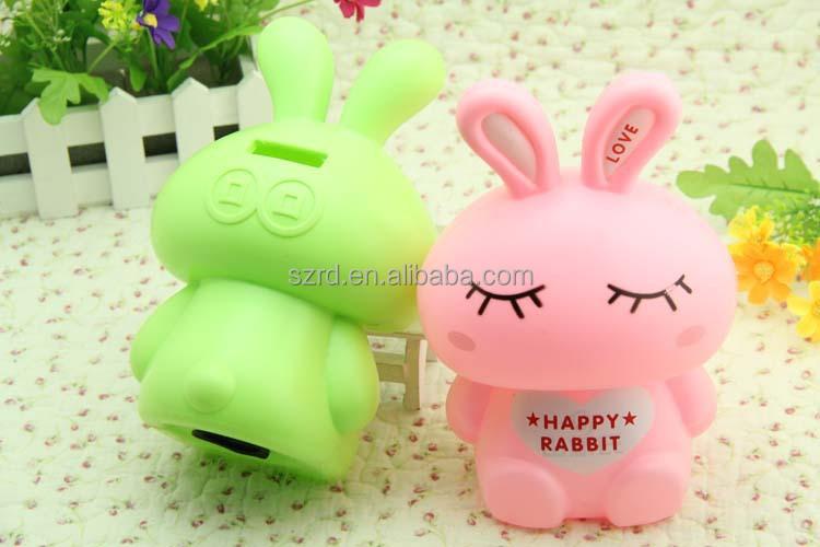 Kids Plastic Piggy Bank Piggy Bank Buy Online Large