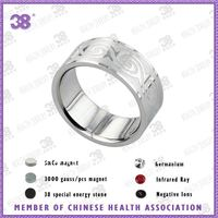 2012 antique poker chips sale rings sample available