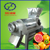 Fruit juice press machine 0.5T hot sale stainless steel 304
