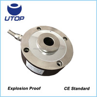 50 Ton Load Cell
