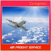 Cheap DHL Air Freight from China to USA, Canada------Chris (skype: colsales04)