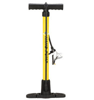 new type Good Price and portable Bicycle Hand pump