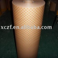 Diamond dotted paper/DDP insulation paper