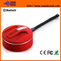charming shaped bluetooth speaker wireless computer accessories 2015