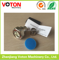 Top custom L29/din male/plug for lmr600 connector