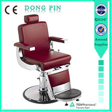 wholesale hydraulic barber chair supplies
