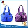 Durable traveling bag, waterproof Duffle Bag, polyester travel bags