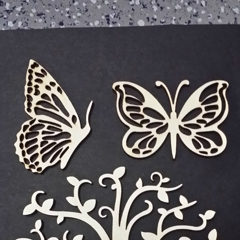 wood carving butterfly.jpg