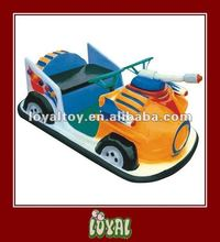 China Cheap childrens motorcycle with Good Quality