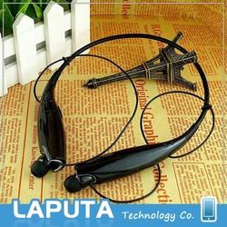 Best cheap wireless waterproof bluetooth headphones small bluetooth wireless headphones