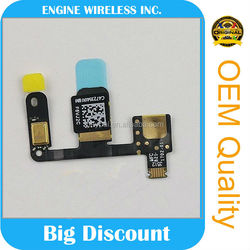 oem product best sellers for ipad mini 2 microphone flex cable