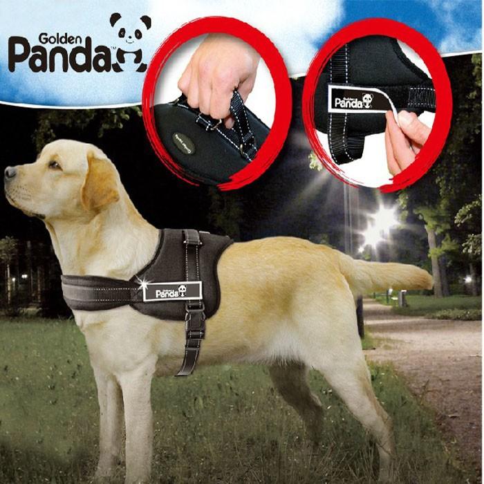 Шлейка ( ошейник под грудь) для собак. Три цвета, Разных размеров . Для средних и крупных пород. Купить с бесплатной доставкой. Цена 1380 рублей