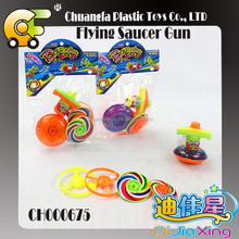 2015 hot toys promotional gift DIY Toys Spinning Top Set for boy