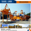Asphalt Mixing Plant Prices Mobile QLB(Y)-25
