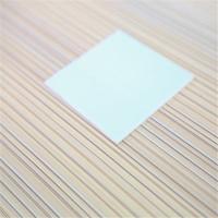 polycarbonate sheet price paneles solares plastik glass