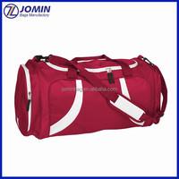Fashion Travel Carry Bag, Duffel Carry bag