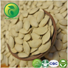 High Quality F1 Hybrid Pumpkin Seeds