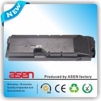 Compatible Kyocera TK-6305 toner cartridge for use in TASKalfa 3500i/4500i/5500i